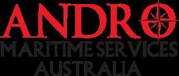 Andro Maritime Services Australia